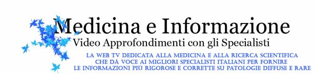 Medicina e Informazione